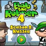 Cool Math Games Bob The Robber To Go Level 8
