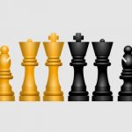 Cool Math Games Chess |  Free Online Play Chess