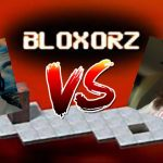 Bloxorz – A free Puzzle Game 2021