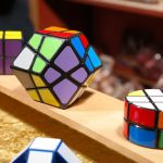 Play Puzzle Games Online With These Top 5 Games