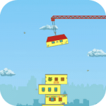 Play City Blocks Game Free