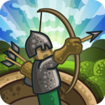 Tower Defense Game : Play Free Online