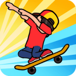 Play Skateboard Game Online Free