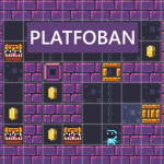Platfoban at Cool Math Games – New Crazy Games